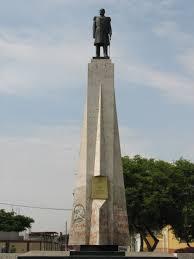 bder in grau file miguel grau statue trujillo ovalo grau jpg wikimedia commons