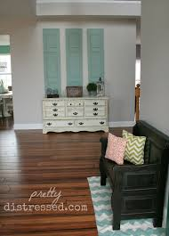 Home Decor Paints 147 Best Pretty Distressed Images On Pinterest Annie Sloan Chalk