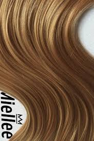 honey weave weaving hair honey remy human hair wave