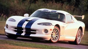 100 2010 dodge viper owners manual dodge viper side north
