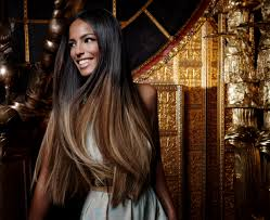 Hair Extension Classes by Great Lengths Hair Extensions Classes Hair Weave