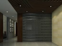 interior partitions for homes interior partition interior partitions for homes remarkable interior