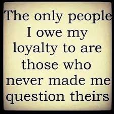 Loyalty Meme - quotes meme s on pinterest meme loyalty and chagne words