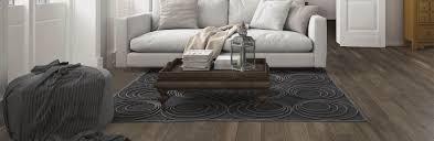 greenfield premier flooring store home flooring services stu s