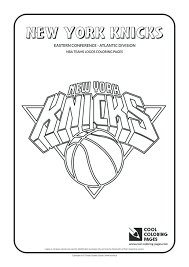 nba team coloring sheets basketball pages redskins logo