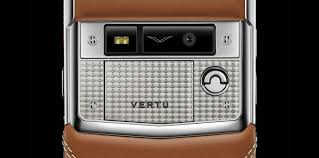 vertu phone cost vertu for bentley smartphone priced from 18k photos 1 of 2