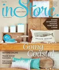 home decor trade magazines instore winter 2016 by instore magazine issuu