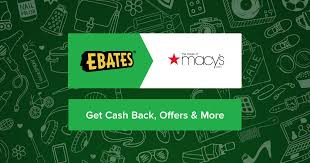Barnes Foundation Coupon Code Macys Coupons Promo Codes U0026 10 0 Cash Back Ebates