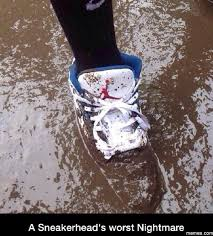 Sneaker Head Memes - 57 best sneakerhead anonymous images on pinterest