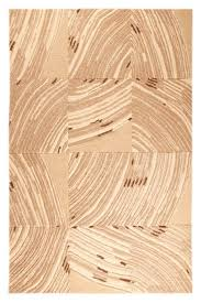 100 best peach rugs for living room images on pinterest peaches