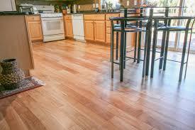 Laminated Wooden Flooring Centurion Amendoim Hardwood Flooring Brazilian Oak Flooring Amendoim Wood