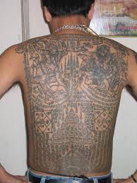 geniusbot search engine image cambodian tattoos designs tattoomagz