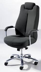 siege de direction siège et fauteuil de direction comparez les prix pour