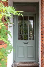 navy blue front door edwardian front door colours choice image doors design ideas
