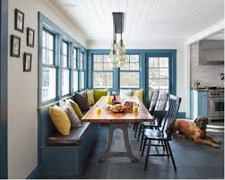 10 all time favorite transitional dining room ideas u0026 designs houzz
