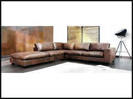 canap d angle marron pas cher articles with canape dangle convertible cuir 7 places pittsburg tag