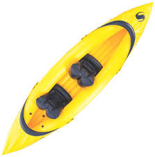 amazon inflatable kayak black friday inflatable kayaks u0026 boats u0027s sporting goods