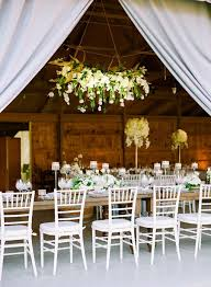 ways to make your barn wedding amazing rustic wedding chic