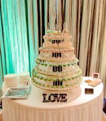 Wedding Cake Edmonton Gardening 70th Birthday Cake With Sugar Flowers Sugar Whimsical
