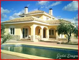 spanish home designs inspiring spanish home design contemporary ideas house design