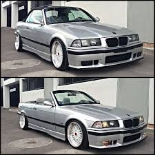 bmw e36 convertible hardtop for sale best 25 m3 convertible ideas on bmw m3 convertible