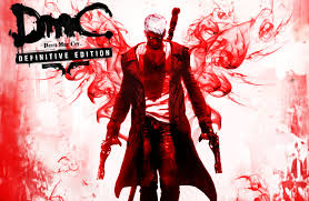 game review ftn reviews dmc u2013 devil may cry definitive edition