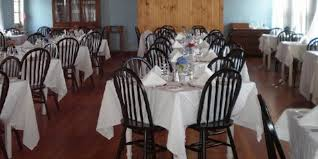 rustic wedding venues island compare prices for top vintage rustic wedding venues in rhode island