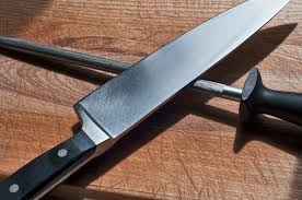 types of knives used in kitchen types of knives used in the kitchen jb enterprises