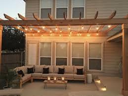 Decking Pergola Ideas best 25 pergola patio ideas on pinterest pergola ideas pergola