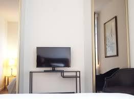 chambre 57 metz chambre d hôtes le patio chambre à montigny lès metz en moselle