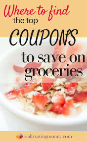 best 25 grocery deals ideas on pinterest walmart site to store