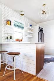 196 best homes kitchens images on pinterest farming blue