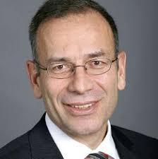 In Hannover sind Gespräche mit dem Präsidenten des Landtages, Bernd Busemann, dem Oberbürgermeister Stefan Schostok sowie dem stellvertretenden ... - hg8236489_464984612