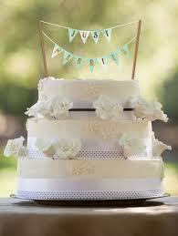 christian wedding cake toppers wedding cake wedding cakes christian wedding cake toppers unique