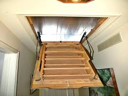 stair climbing wheelchair rental new wheelchair stair climber