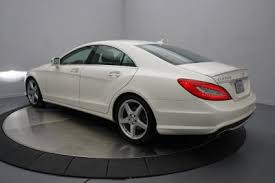 mercedes amg 550 cls mercedes cls in louisiana for sale used cars on buysellsearch