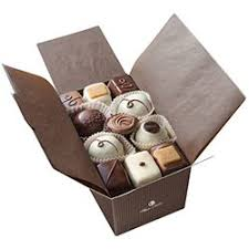 Chocolate Delivery 48 Best Online Chocolate Delivery Images On Pinterest Chocolate