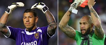 tim howard tattoos thewealthbuilding