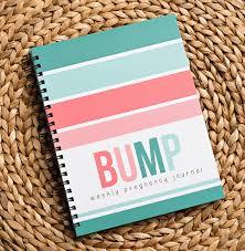 pregnancy journal book bump book pregnancy journal pregnancy baby book modern