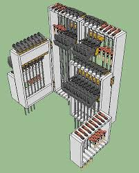 Wood Clamp Storage Rack Plans by All Replies On Clamp Till Storage Rack I U0027m Looking For Ideas