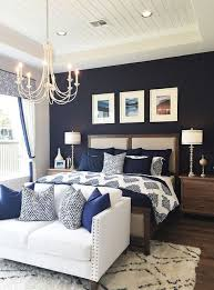 pinterest master bedroom 1165 best master bedroom images on pinterest bedrooms master