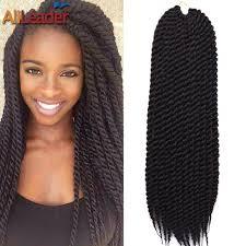 soft dred hair crochet braids soft dread creatys for