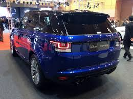 land rover vogue 2015 range rover sport wikipedia