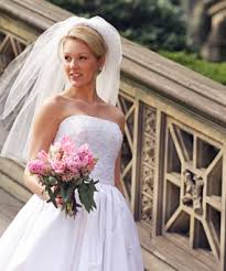 wedding dress cleaning and preservation wedding gown preservation wedding gown cleaning