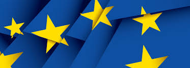 American Flag Header European Union U2013 Us Delegation