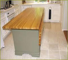 kitchen island with drop leaf kitchen island with drop leaf portable kitchen islands they make