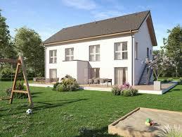 Kleines Einfamilienhaus Kaufen Individuell Kleines Fertighaus Vom Fertigteilhaus Experten Kaufen