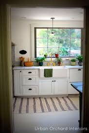 43 best willows bend country kitchen ideas images on pinterest