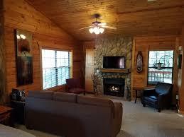 beautiful log home interiors lovers lane log cabin beautiful log cabin at cabins of grand