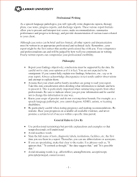 cover letter example 1 rollins college